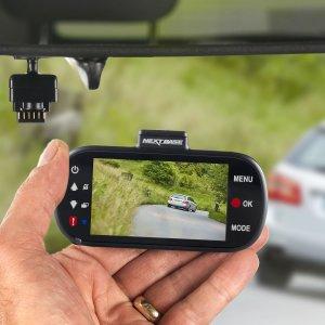 nextbase-412gw-dash-cam-in-car.thumb.jpg.3e2fb5e9988e03703d4ea8b95ebddc94.jpg