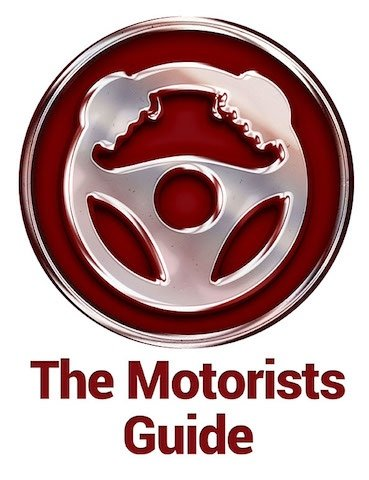 The Motorists Guide