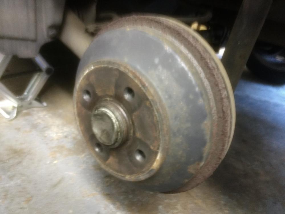 painting brakes 15.jpeg