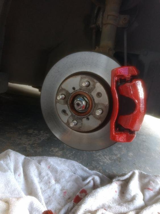 painting brakes 11.jpeg