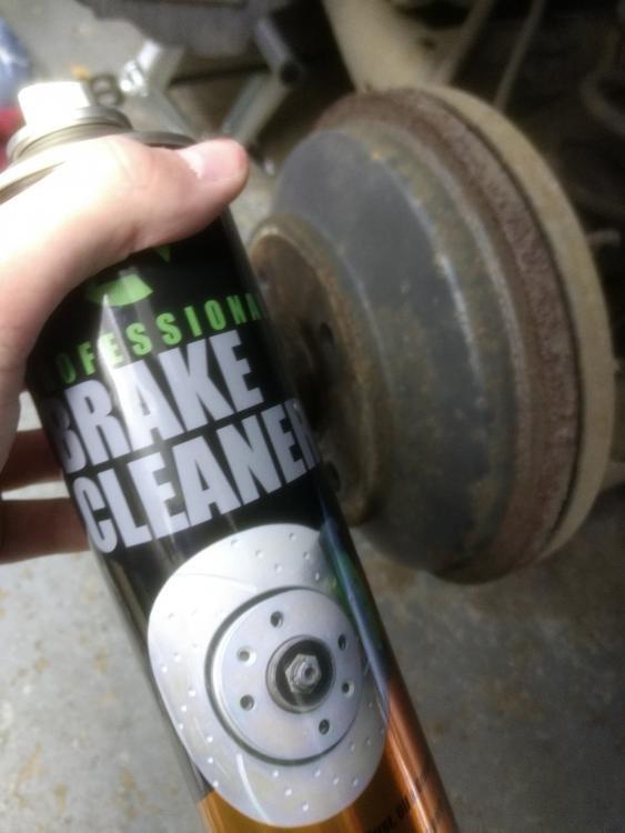 painting brakes 3.jpeg