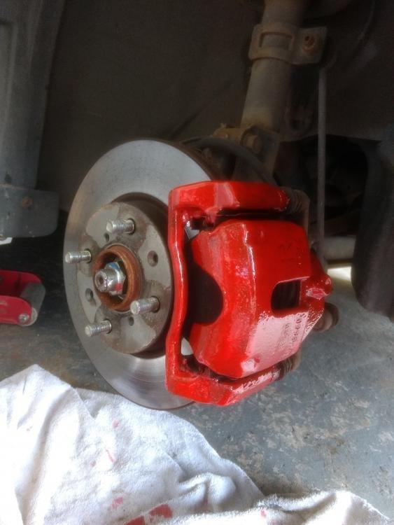 painting brakes 10.jpeg