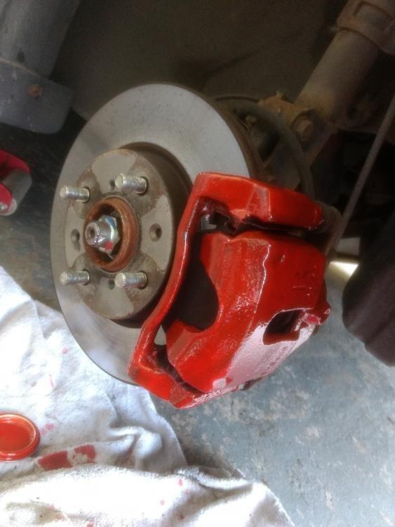 painting brakes 9.jpeg