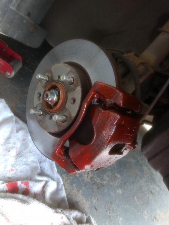 painting brakes 8.jpeg
