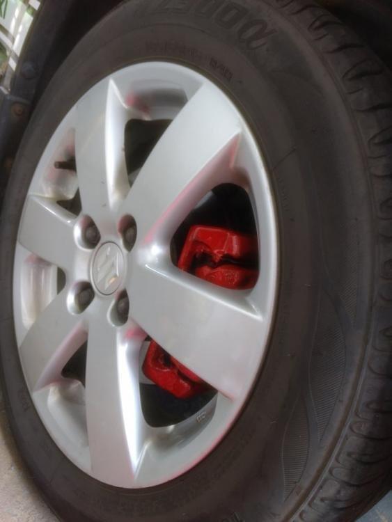 painting brakes 12.jpeg
