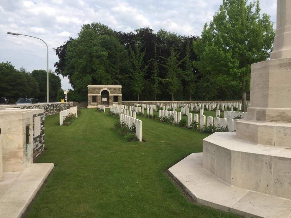 day 2 war graves 1.JPG