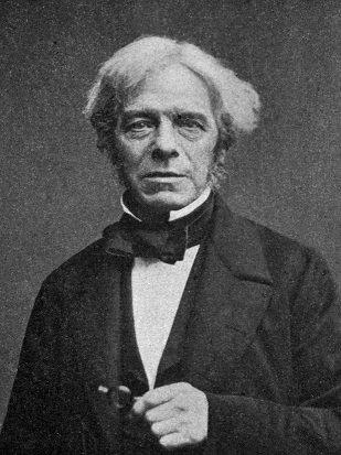 Faraday1.jpg.3e9dd1daadf78c42a539c7dc513b7701.jpg