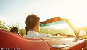 You may be ready for this year's Summer Holiday, but is your car?