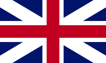 1907817181_1200px-Flag_of_Great_Britain_(17071800)_svg.thumb.png.70d013e263dfcab62dd88d5819b4486d.png